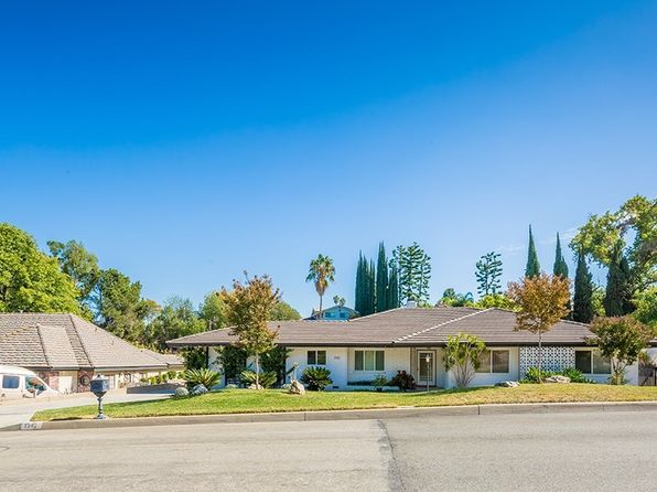 3 bed 3 bath Single Family at 1342 S Hidden Valley Dr West Covina, CA, 91791 is for sale at 798k - 1 of 24