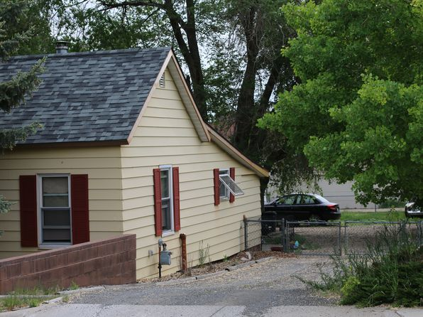 1 bed 1 bath Single Family at 2213 Columbia Ave Helena, MT, 59601 is for sale at 150k - 1 of 13