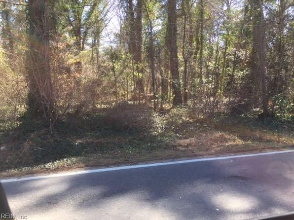 null bed null bath Vacant Land at  Harpers Rd Virginia Beach, VA, 23454 is for sale at 75k - google static map
