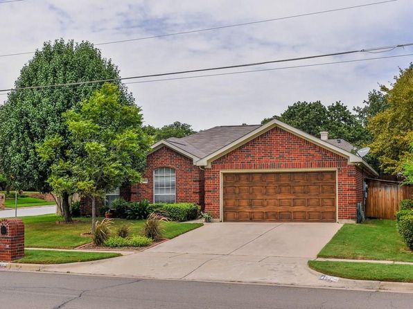 3 bed 2 bath Single Family at 5402 Andalusia Trl Arlington, TX, 76017 is for sale at 205k - 1 of 33