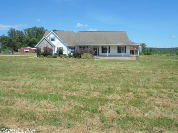 4 bed 4 bath Single Family at 7806 Narrows Rd Lonsdale, AR, 72087 is for sale at 270k - 1 of 40