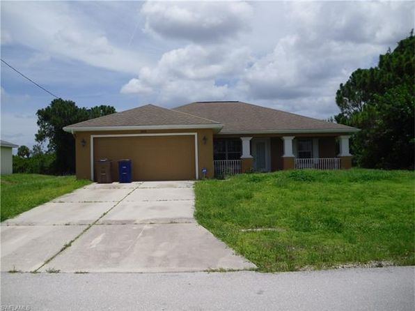 3 bed 2 bath Single Family at 2608 2nd St SW Lehigh Acres, FL, 33976 is for sale at 154k - 1 of 12