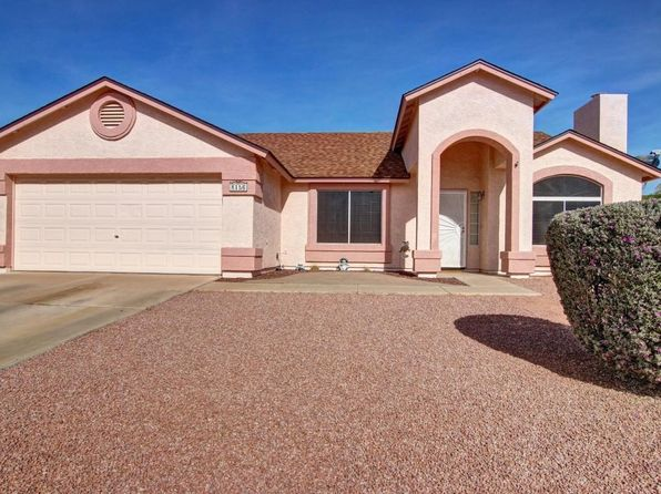 3 bed 2 bath Single Family at 8156 E Fairfield St Mesa, AZ, 85207 is for sale at 269k - 1 of 26