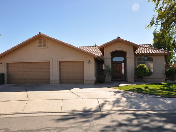 4 bed 2 bath Single Family at 4805 W 30th Pl Yuma, AZ, 85364 is for sale at 315k - 1 of 22