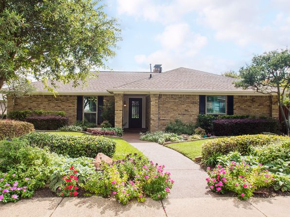 3 bed 2 bath Single Family at 4528 Boston Dr Plano, TX, 75093 is for sale at 320k - 1 of 16