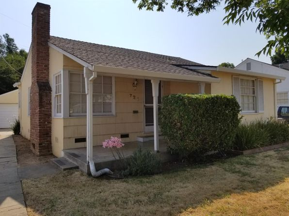 2 bed 1 bath Single Family at 721 El Dorado Way Sacramento, CA, 95819 is for sale at 465k - 1 of 36