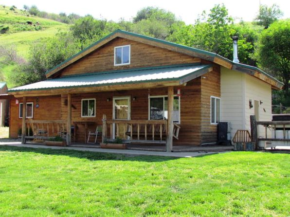 4 bed 2 bath Single Family at 145 Seven U Ranch Rd Lucile, ID, 83542 is for sale at 227k - 1 of 21