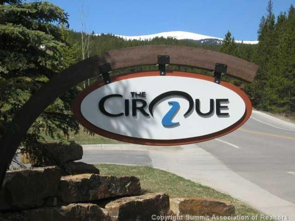 2 bed 1.75 bath Single Family at 172 Beeler Pl Copper Mountain, CO, 80443 is for sale at 90k - 1 of 21
