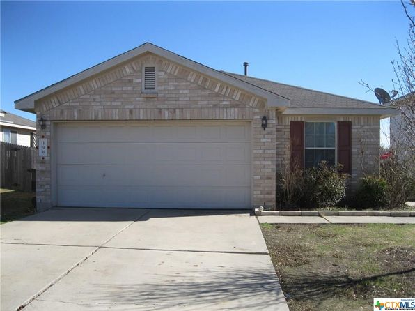 3 bed 2 bath Single Family at 196 Opal Lake Dr Kyle, TX, 78640 is for sale at 180k - 1 of 5