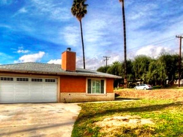 3 bed 2 bath Single Family at 25441 Foothill Dr San Bernardino, CA, 92404 is for sale at 290k - 1 of 11