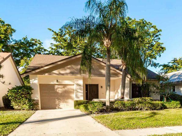 2 bed 2 bath Single Family at 4904 BOXWOOD CIR BOYNTON BEACH, FL, 33436 is for sale at 250k - 1 of 30