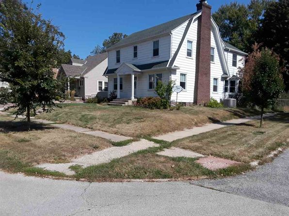 3 bed 2 bath Single Family at 1818 24th St Rockford, IL, 61108 is for sale at 80k - 1 of 12