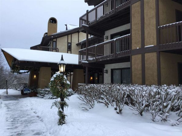 1 bed 2 bath Condo at 5620 Highlands Dr. 645unit 25 Doors Harbor Springs, MI, 49740 is for sale at 100k - 1 of 10