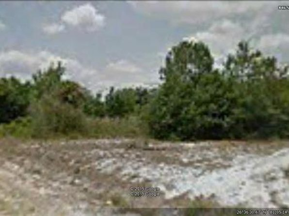 null bed null bath Vacant Land at 850 S KENNEL ST CLEWISTON, FL, 33440 is for sale at 15k - 1 of 2