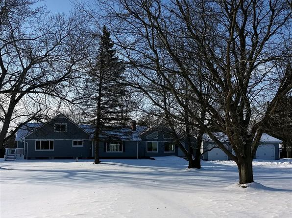 4 bed 3 bath Single Family at 7374 LAHRING RD GAINES, MI, 48436 is for sale at 290k - 1 of 37