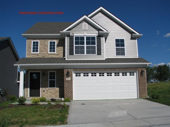 4 bed 3 bath Single Family at 2276 Walcot Way Lexington, KY, 40511 is for sale at 205k - 1 of 20