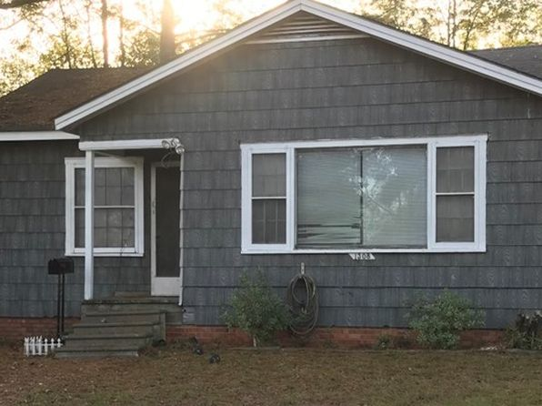2 bed 1 bath Single Family at 1308 Avalon Dr Lufkin, TX, 75901 is for sale at 43k - google static map