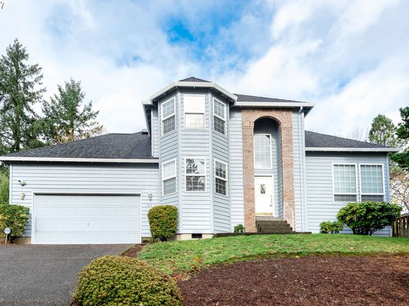 3 bed 3 bath Single Family at 12249 SE Bluff Dr Clackamas, OR, 97015 is for sale at 419k - 1 of 16