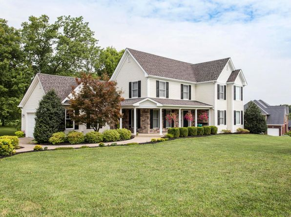 4 bed 4 bath Single Family at 5116 Fox Run Rd Buckner, KY, 40010 is for sale at 385k - 1 of 56