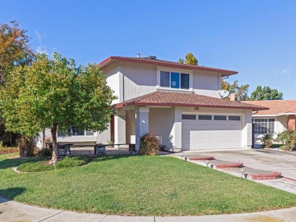 4 bed 3 bath Single Family at 38625 Adcock Pl Fremont, CA, 94536 is for sale at 1.09m - 1 of 29