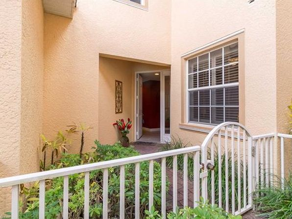 2 bed 2 bath Condo at 13901 Avon Park Cir Fort Myers, FL, 33912 is for sale at 245k - 1 of 25
