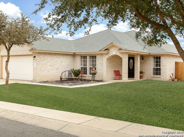 3 bed 2 bath Single Family at 9222 Cedar Pt Helotes, TX, 78023 is for sale at 259k - 1 of 25