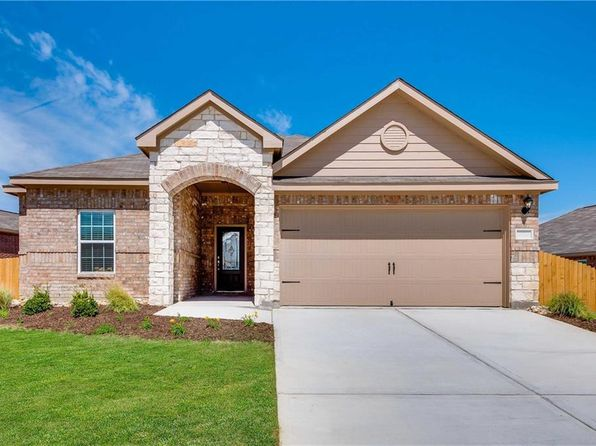 3 bed 2 bath Single Family at 4113 Great Belt Dr Crowley, TX, 76036 is for sale at 202k - 1 of 15