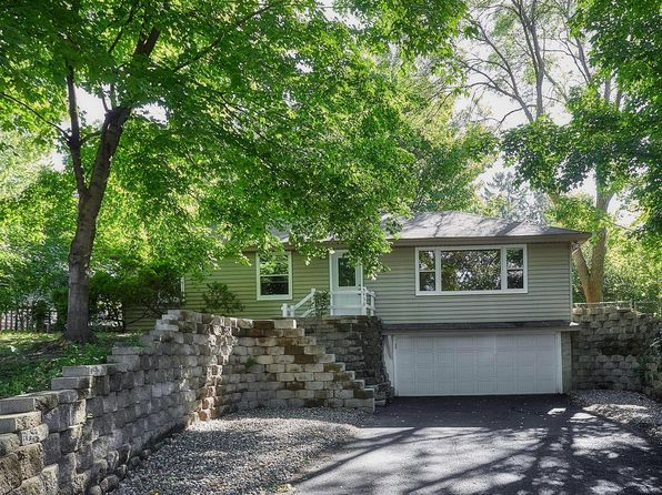 3 bed 2 bath Single Family at 5430 Zealand Ave N Minneapolis, MN, 55428 is for sale at 240k - 1 of 10