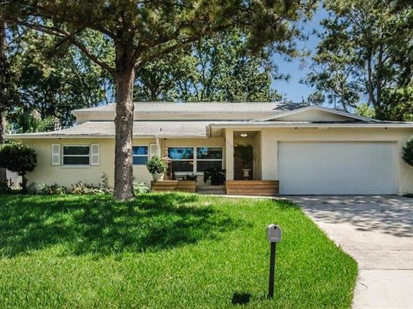 3 bed 3 bath Single Family at 2012 Sandra Dr Clearwater, FL, 33764 is for sale at 365k - 1 of 25