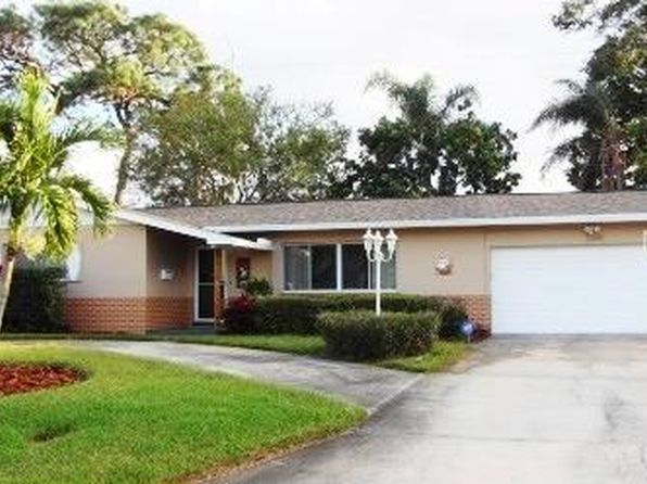 2 bed 2 bath Single Family at 3600 18th Ave N Saint Petersburg, FL, 33713 is for sale at 270k - 1 of 14