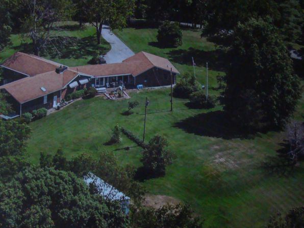 5 bed 3 bath Single Family at 306 Beeman Rd Washington, WV, 26181 is for sale at 285k - 1 of 40