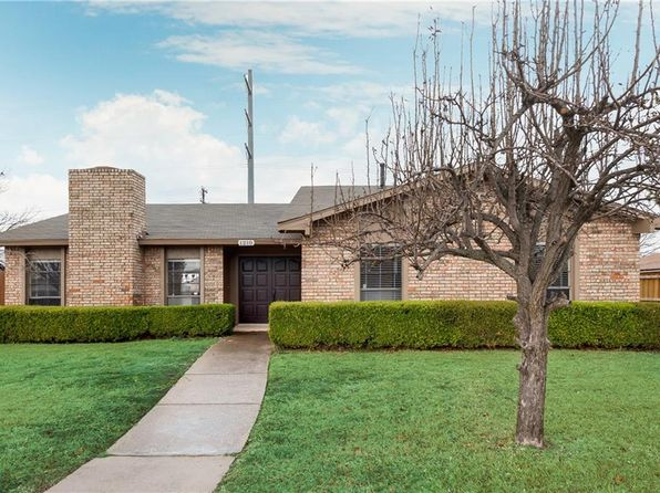 3 bed 2 bath Single Family at 1210 S BOWSER RD RICHARDSON, TX, 75081 is for sale at 280k - 1 of 25