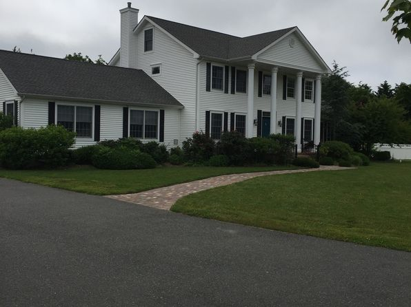 6 bed 5 bath Single Family at 6 Bridge Ln Cape May, NJ, 08204 is for sale at 599k - 1 of 5
