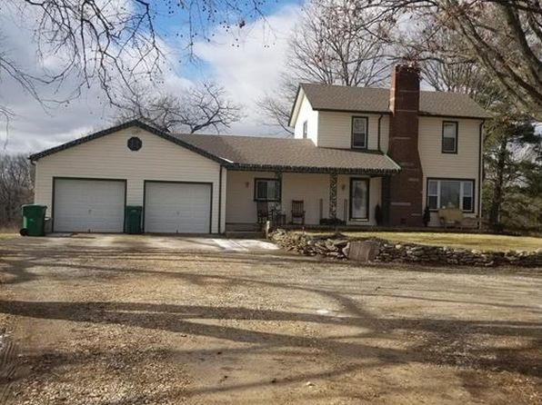 3 bed 1 bath Single Family at 8390 Wildcat Rd Tipp City, OH, 45371 is for sale at 350k - 1 of 26
