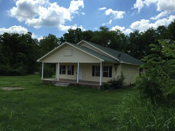 4 bed 2 bath Single Family at 19 Bond St Trenton, GA, 30752 is for sale at 85k - 1 of 7