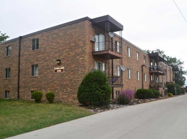 2 bed 1 bath Condo at 3108 5th St S Moorhead, MN, 56560 is for sale at 69k - 1 of 18