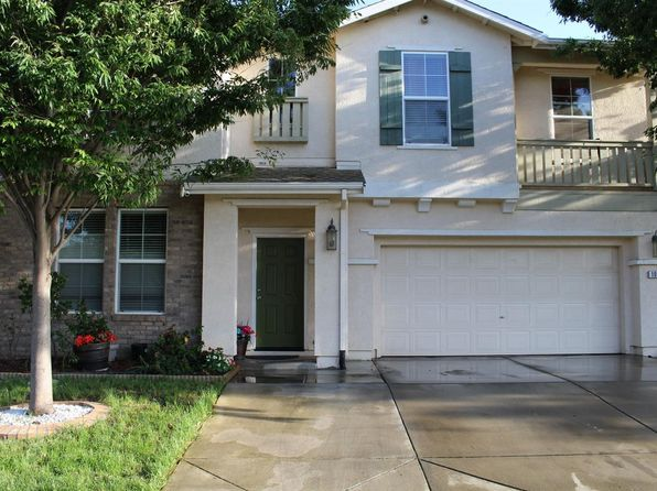 5 bed 3 bath Single Family at 1018 Heritage Way Yuba City, CA, 95991 is for sale at 385k - 1 of 22