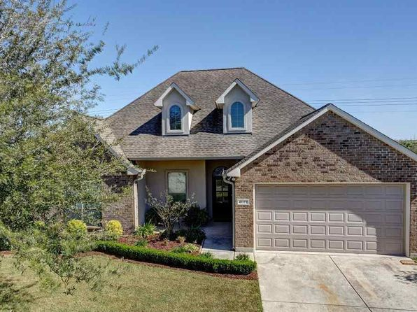 4 bed 2 bath Single Family at 41177 Remington Dr Sorrento, LA, 70778 is for sale at 250k - 1 of 18