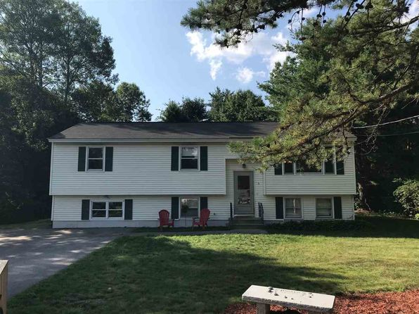 3 bed 1 bath Single Family at 6 Carriage Ln Merrimack, NH, 03054 is for sale at 255k - 1 of 16