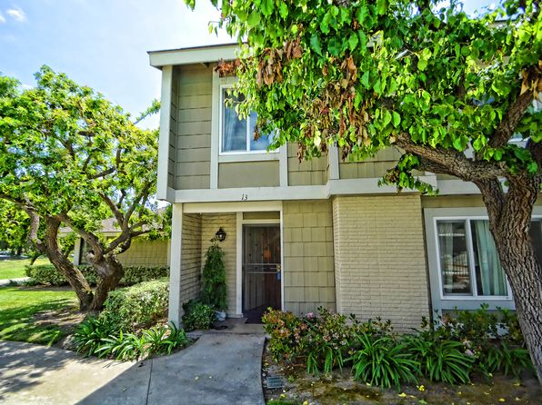 4 bed 3 bath Single Family at 13 Locust Irvine, CA, 92604 is for sale at 669k - 1 of 22