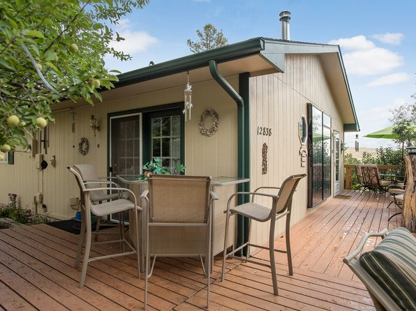 3 bed 2 bath Single Family at 12838 Mohawk Dr Piedmont, SD, 57769 is for sale at 300k - 1 of 5