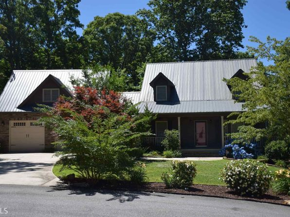 4 bed 4 bath Single Family at 442 Settlers Run Dahlonega, GA, 30533 is for sale at 315k - 1 of 72