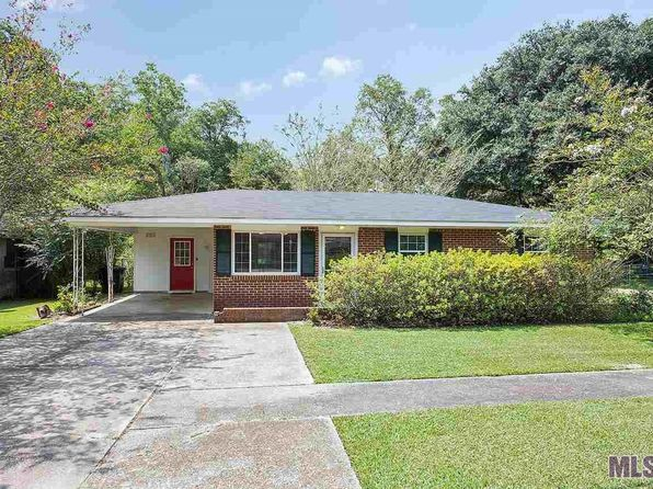 2 bed 1 bath Single Family at 12171 Troy St Baton Rouge, LA, 70811 is for sale at 105k - 1 of 11