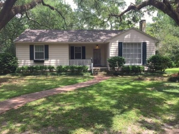 2 bed 2 bath Single Family at 25 Japonica Ave Mobile, AL, 36606 is for sale at 165k - 1 of 10