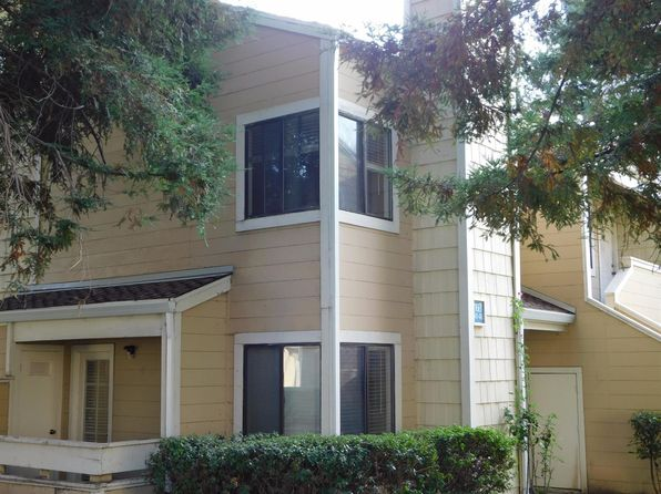 1 bed 1 bath Condo at 1613 Pyrenees Ave Stockton, CA, 95210 is for sale at 79k - 1 of 20