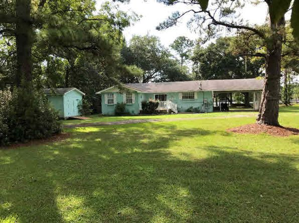 3 bed 2 bath Single Family at 17424 Pierce Ln Gulf Shores, AL, 36542 is for sale at 347k - 1 of 25