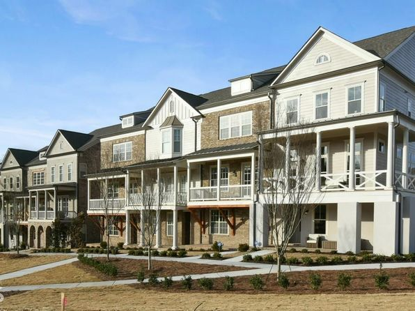 3 bed 4 bath Condo at 7019 Richwood Cir Roswell, GA, 30076 is for sale at 440k - 1 of 36