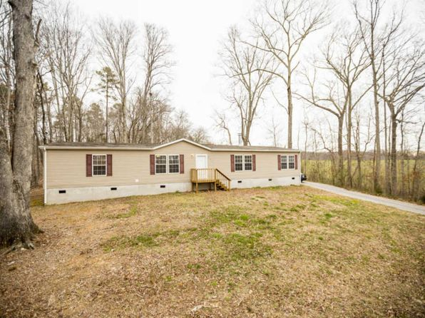 4 bed 3.5 bath Mobile / Manufactured at 8421 Rolling Woods Way Corryton, TN, 37721 is for sale at 127k - 1 of 35