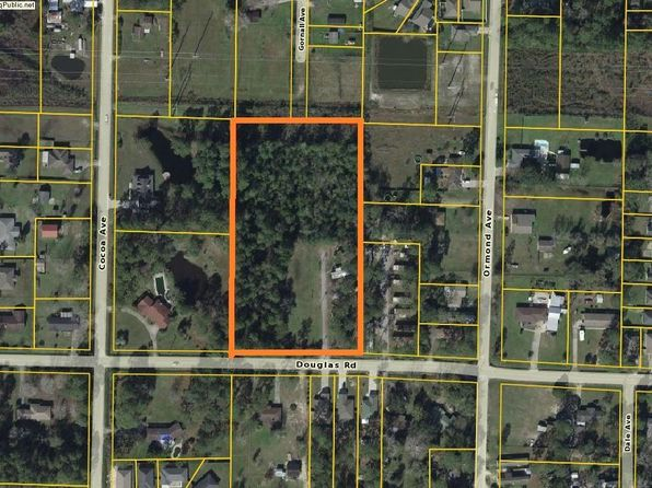 null bed null bath Vacant Land at 3019 Douglas Rd Panama City, FL, 32405 is for sale at 99k - 1 of 4