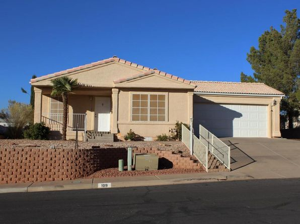 3 bed 2 bath Single Family at 109 E Arrowweed Way Washington, UT, 84780 is for sale at 245k - 1 of 44